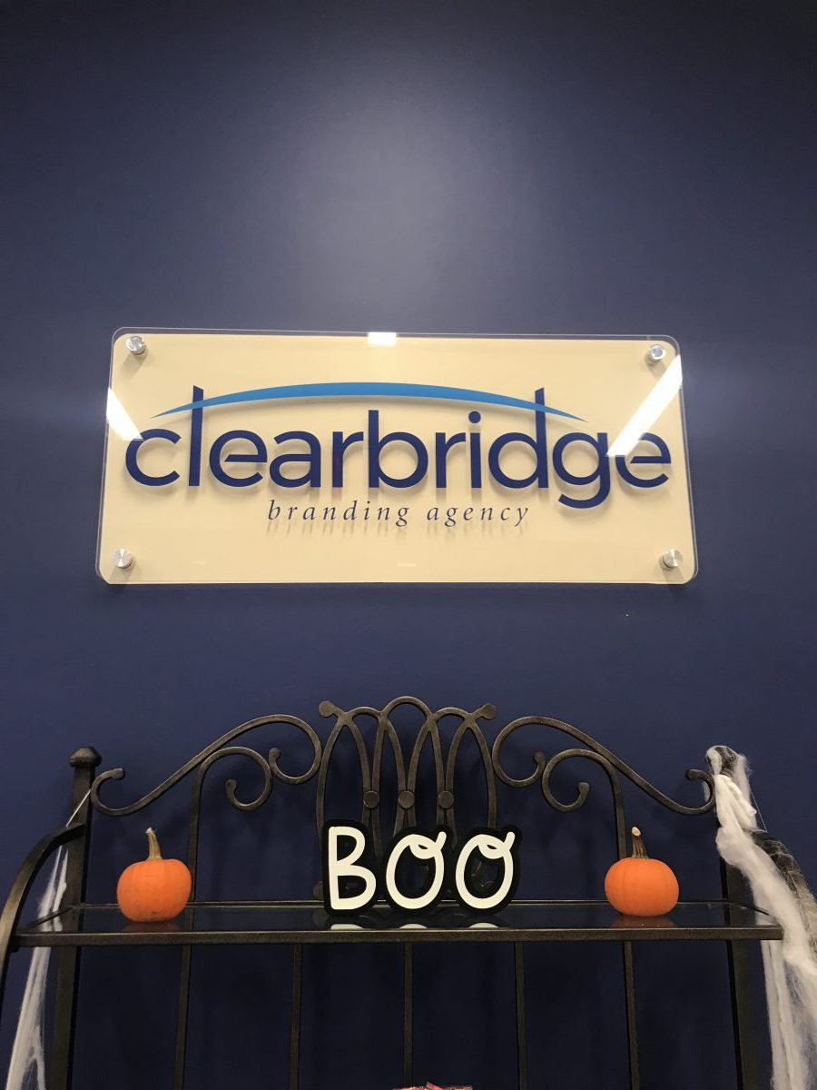 Clearbridge Branding Agency