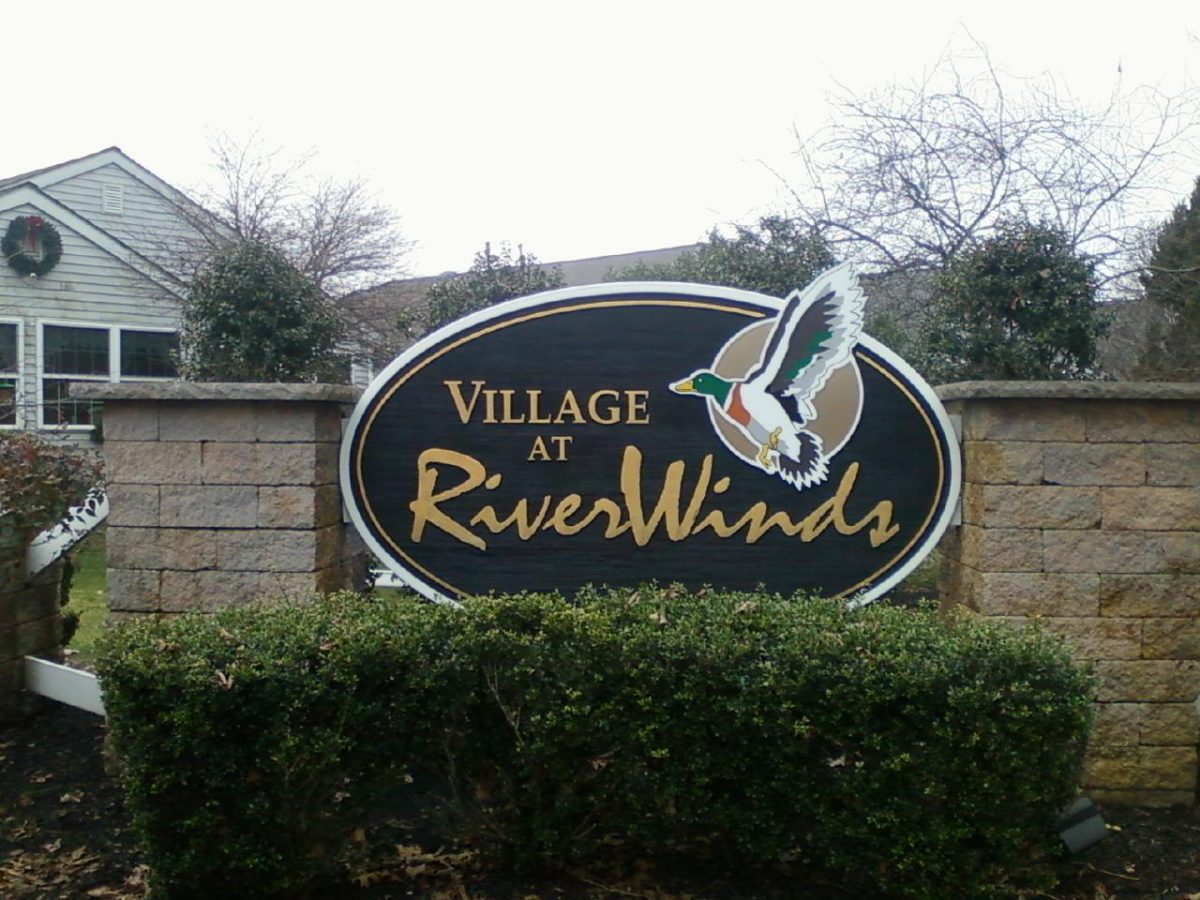 Village at Riverwinds