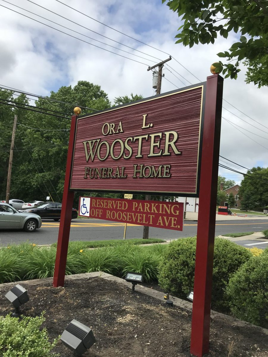 Wooster Funeral Home